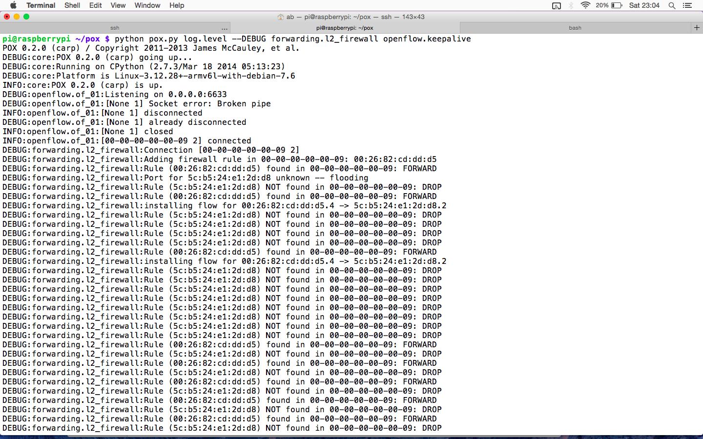 l2_firewall