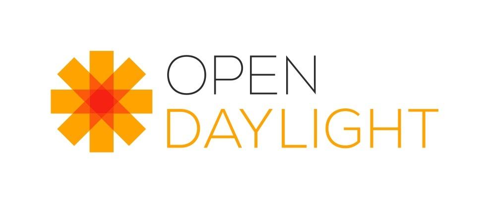 OpenDaylight Training